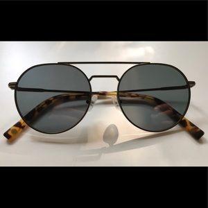 Other - Timberland polarized sunglasses